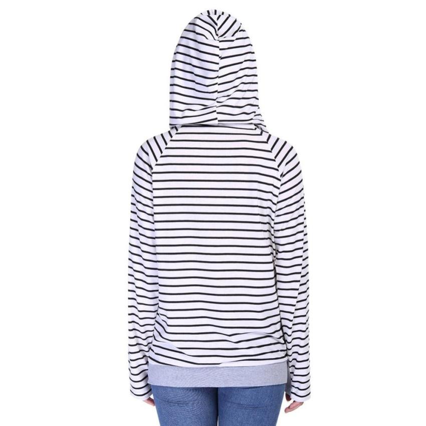 ... olahraga kasual jaket berkerudung sweater (Abu-. Source · Update Harga Tide Merek Versi Korea Rubah Laki Laki Baru Lindung Source · Kuhong Fashion ...