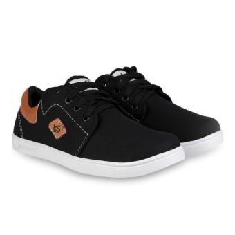 Likers Sepatu Sneaker Wanita B-002