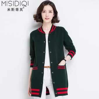 ... merajut sweter kardigan (Merah muda). Source · Jual Korea Fashion Style Tipis Selendang Perempuan Udara Kemeja Source · Cari Bandingkan LOOESN Korea ...
