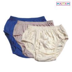 Mantap Celana Dalam Pria - Isi 3pcs
