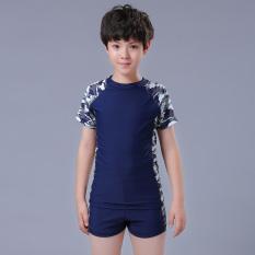 Mata Air Panas Anak Laki-Laki Remaja Ukuran Plus Kode Anak Laki-laki Celana