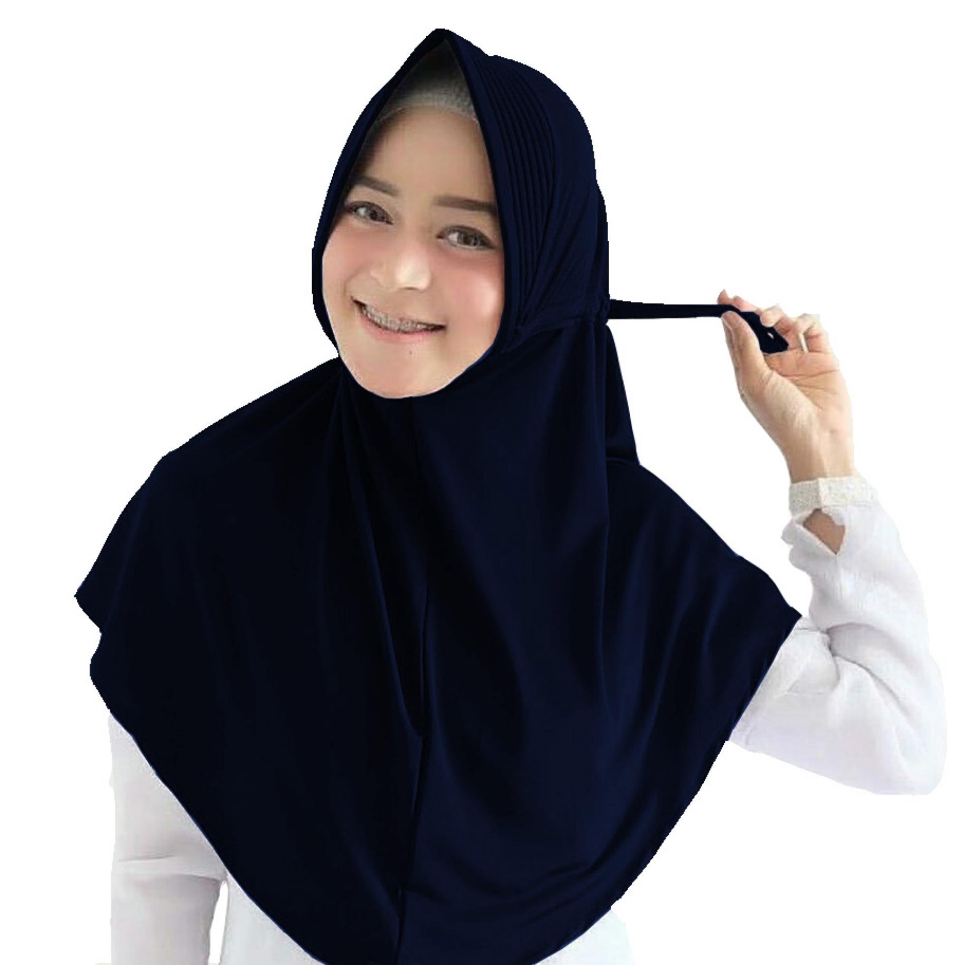 Hijab Instan Arrafi Talita Kombinasi Warna Silver Ar45a Jilbab Violet Best Seller From Brand Kerudung Tidak Tipis Dan Menerawang Maula Serut Jokowi Jersey