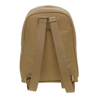 Mayonette Connor Backpack - Cream - 3 .