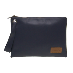 Mayonette Solla Clutch - Navy