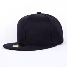 ... Pria Topi Ariel Topi Militer Komando Korean Flat Cap Outdoor Leisure Sport Hat Black - Army Green. Source · Men Korean Version Baseball cap sun hat ...