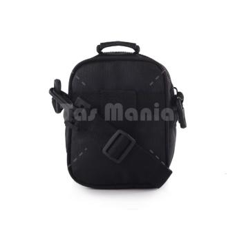 Mini Cano Traveller - Black - 3