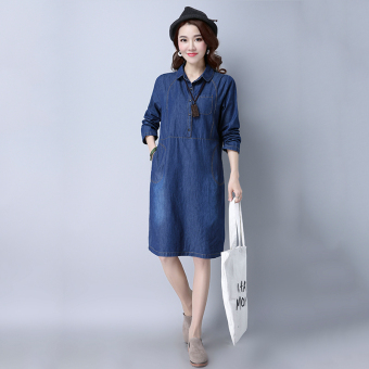 (Biru tua). Source. ' Belanja murah MM versi Korea .