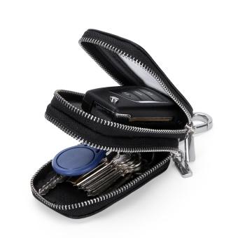 Otomobil Alarm Mobil Premium Tuk Tuk Set Komplit Kunci Remote Source · Mobil remote control kulit