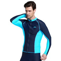 Panjang Atasan Baju Surfing Source · Belanja Online Pria Pakaian Renang Berenang Surfing .