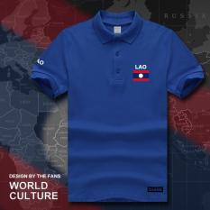 Mantra Warna Untuk Meningkatkan Kode Kaos T Shirt Source · Nasional olahraga kerah .