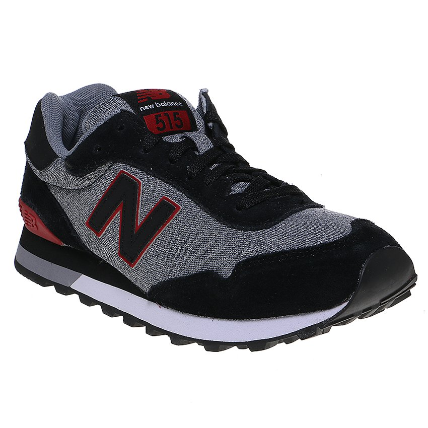 new balance running shoes black. new balance running shoes black
