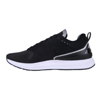 New Balance Lifestyle 1550 Deconstructed Sepatu Sneakers - Black - 4