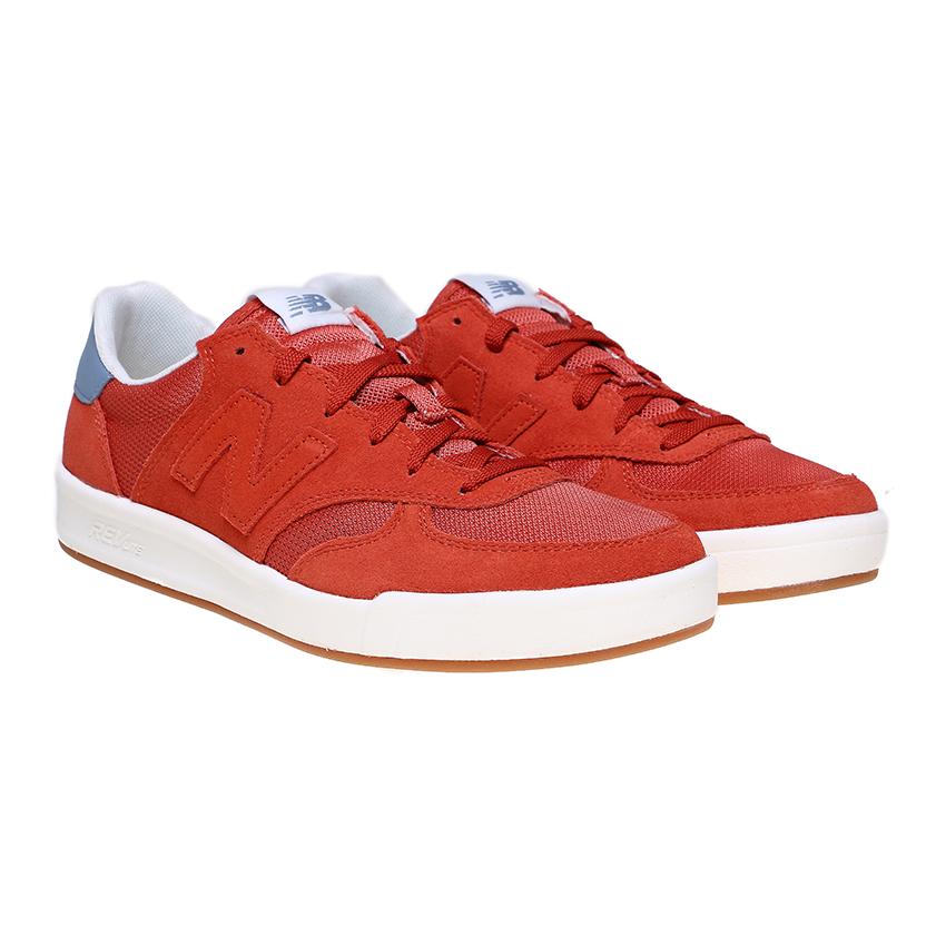 New Balance Men's Lifestyle CRT 300 Shoes - ...