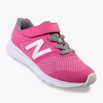 New Balance 420 Girls Lifestyle Shoes Ungu - Daftar Harga Terlengkap ... 3bdf0ac7c4