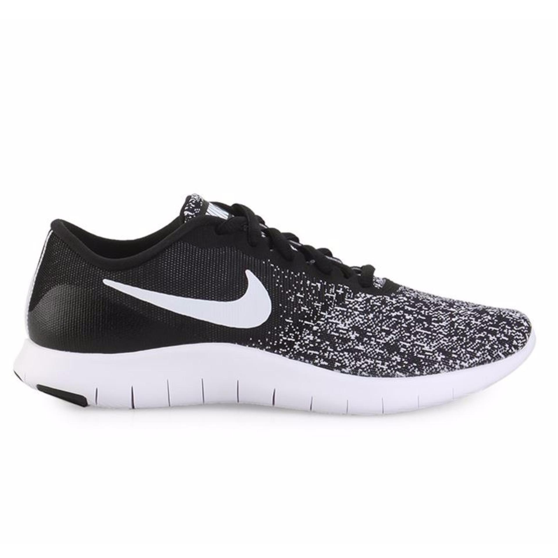 Nike Dualtone Racer Sepatu Wanita Hitam - Wikie Cloud Design Ideas 1699879f12