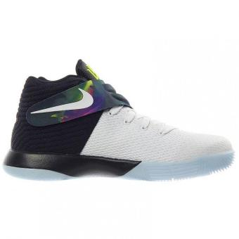 nike kyrie 2. Nike Kyrie 2 - Hitam