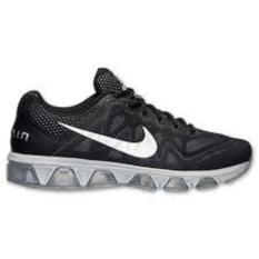 Nike - NikeAirMaxTailwind7 Footwear Mens