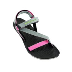 Outdoor Theya Zx Sandal Sports Grey