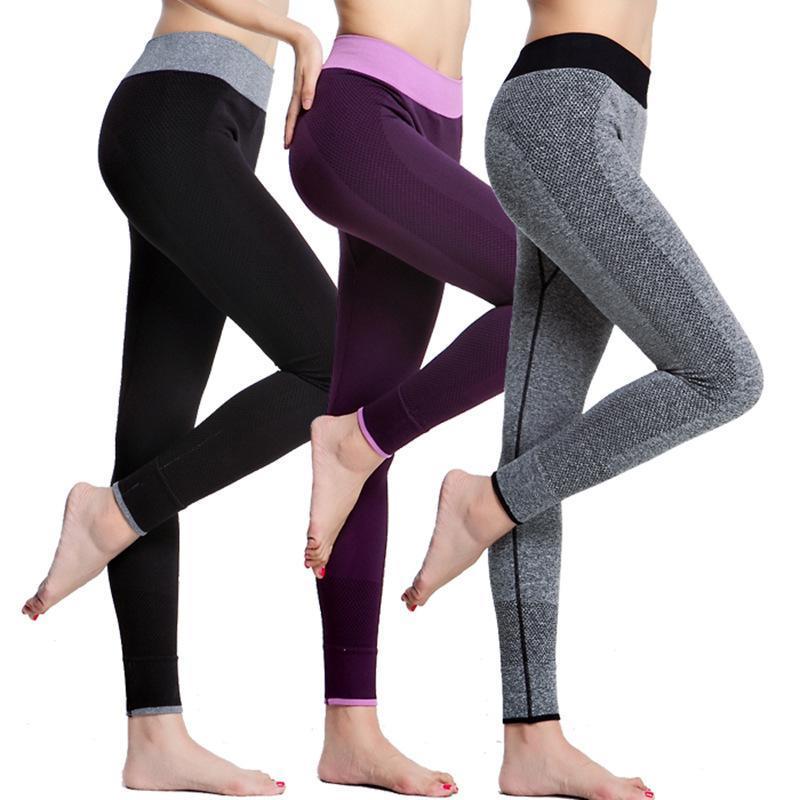 ... pendek olahraga peregangan kebugaran 57. Source . Source · Lalang Celana Jogging Celana Slim Fit Untuk Pria Hitam Daftar Source · Popular Women Slim Fit