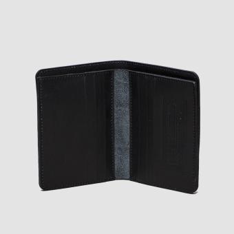 Pressa Wallet Black - 2