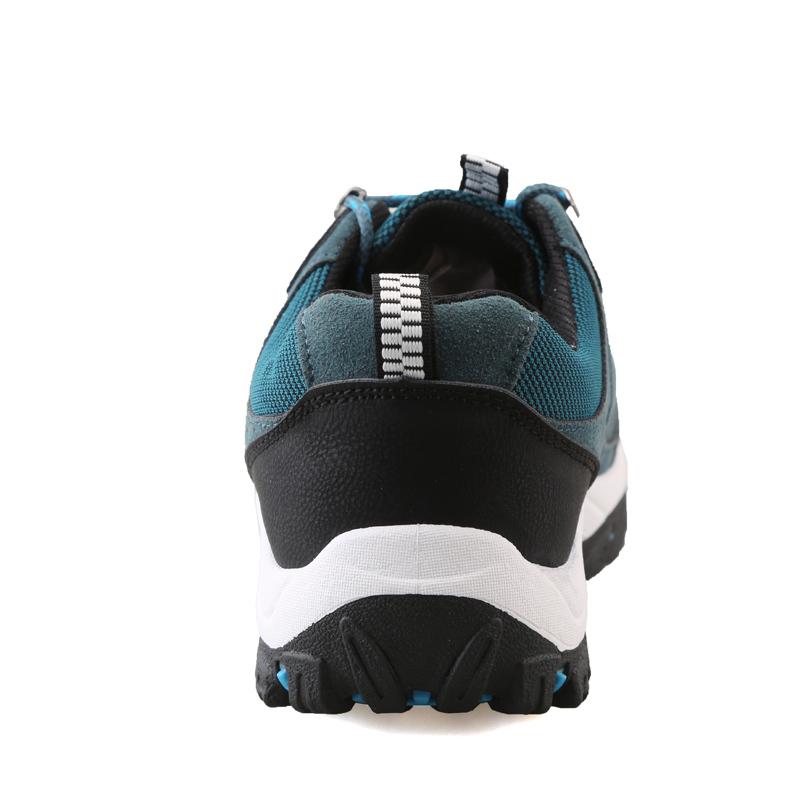 ... Pria Jalur Sepatu Gunung Climbing Sepatu Trekking Sepatu DurableOlahraga Outdoor Sepatu Men's Hiking Shoes Mountaion Climbing ...