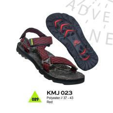 Raindoz Sandal Gunung Hiking Pria Rlr 320 Daftar Update Harga Source · Promo Murah Sandal Gunung Hiking Adventure Pria & Wanita KMJ 023
