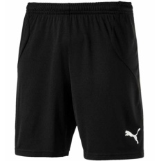 Puma Celana olah raga ftblTRG Shorts - 65535903 - Hitam