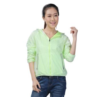 ... Romper Bayi Laki-Laki Lengan Panjang Spesifikasi Lengkap. Source · Beli Qiaodan untuk pergi keluar pariwisata Kebugaran Pakaian (Hijau limau) Terpercaya