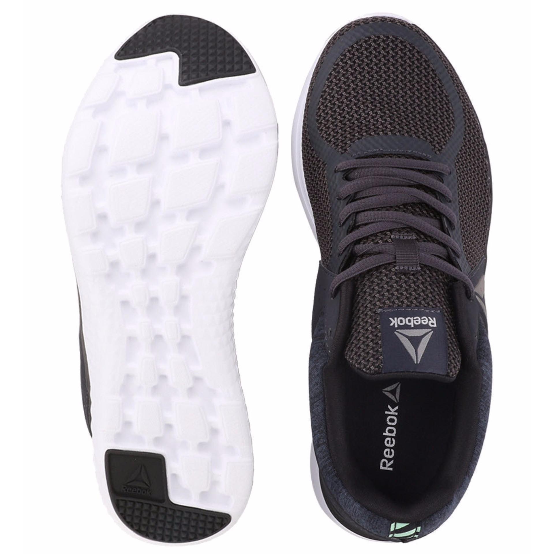 Reebok Mens Casual Shoes Sublite Super Duo Walking Shoes Men Reebok ... 2727e258eb