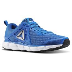 Reebok Hexafect Run 5.0 Sports - Blue