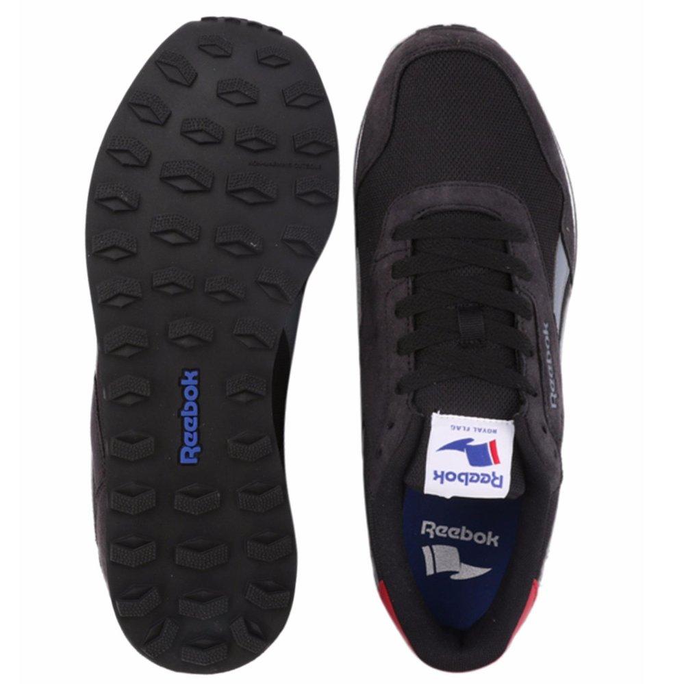 Reebok Mens Sports Shoes Reebok Furylite Running Shoes ... d37b7160c3
