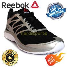 Reebok Soquick V72066 - Black