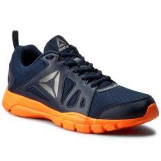 Reebok Trainfusion Nine 2.0 Sports Running - Navy