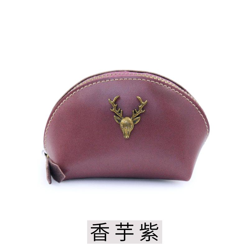 style soft dompet bagian panjang Wallet (Hitam). Source · Rinka .
