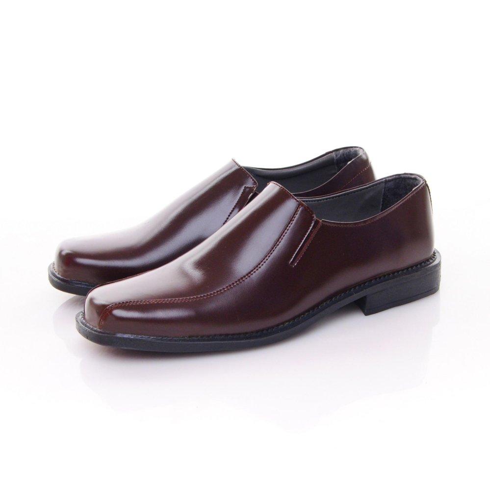 Penawaran Bagus Salvo Sepatu Formal Kf821 Coklat Pencari Harga Kasual Denim Pria Abu