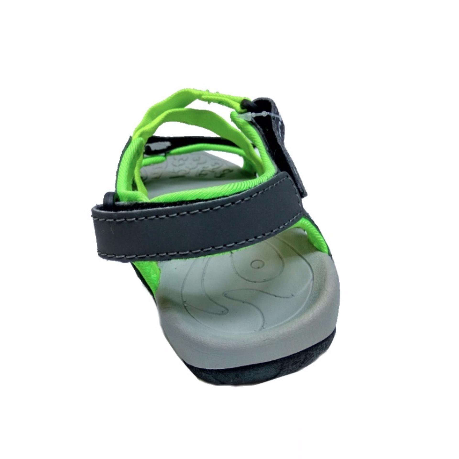 Sandal Gunung Dan Fashion Zcoland Green Update Daftar Harga Eiger Breezin Beanies M Kupluk Pria