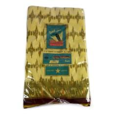 Sarung Goyor asli Tenun Dewasa / Betel Terbang / Premium