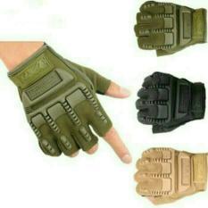 Sarung Tangan Mechanix /Mpact - 9A9aed