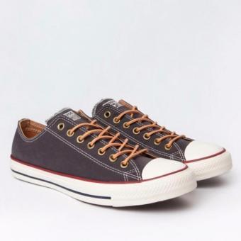 https://id-live-02.slatic.net/p/7/sepatu-all-star-ox-peached-canvas-sneaker-lifestyle-black-white-1502525293-05948463-36009574a82a6a9e4c6b5c892f9c1ce1-product.jpg