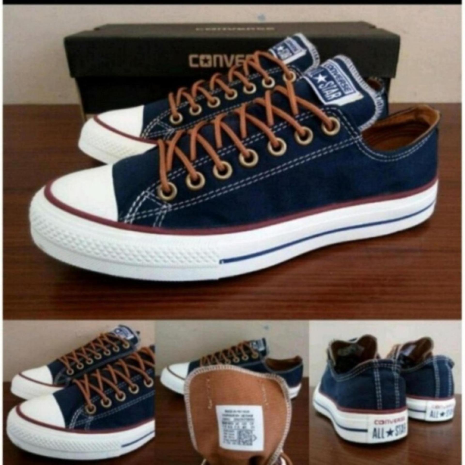 PastiMaksi Sepatu  PENAWARAN WALKERS type-U Sepatu Casual Sneakers ... 936fd30a94
