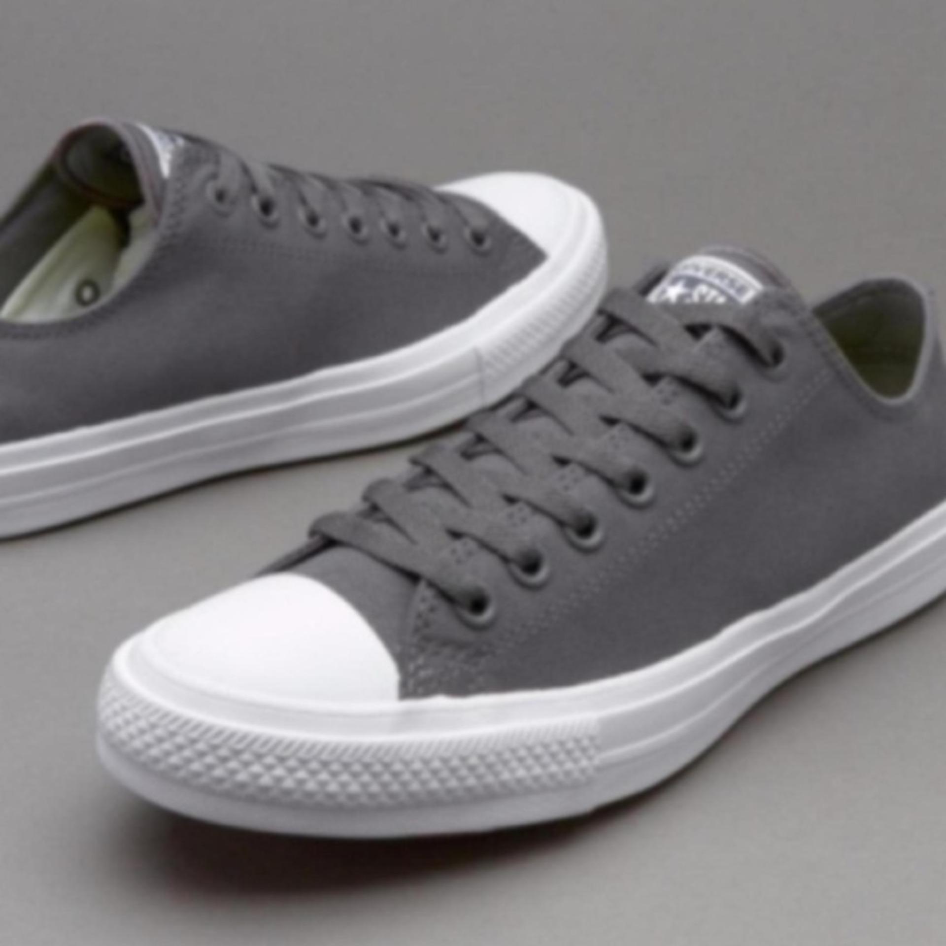 Sepatu All Star Sneakers FreeStyle  bisa bayar di tempat  7671b45344