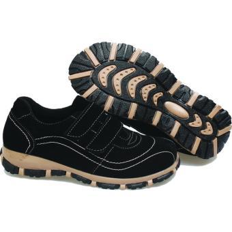 sepatu anak laki laki  sepatu sekolah anak murah bag 720   sepatu sneaker anak  pria 2ba79d6fd3