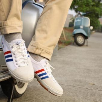 harga Sepatu Capung Kodachi 8111 Lazada.co.id