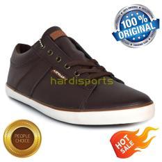 Sepatu Casual Sneaker Airwalk Belmiro