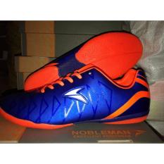 Sepatu Futsal Nobleman / Warna 02