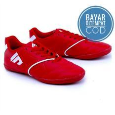 Jual sepatu snd cek harga di PriceArea com Source · Sepatu Futsal Pria Sepatu Olahraga Pria