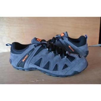 Jual sepatu karrimor gunung di lapak Toko Sepatu Outdoor ... Beli sepatu  karrimor gunung dari Toko Sepatu Outdoor bankbee Jakarta Selatan hanya di  Bukalapak ... 398800c31c