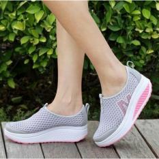 Sepatu Kets Wanita Murah - SEPATU KETS M NEW