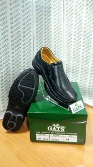 Sepatu Kulit Gats MP 2605 - (420)