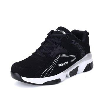 https://id-live-02.slatic.net/p/7/sepatu-olah-raga-pria-air-coushion-menjalankan-sepatu-sepatu-luarruangan-yang-luar-biasa-air-coushion-mens-sports-shoes-runningshoes-super-breathable-outdoor-casual-shoes-tourist-shoes-athleteshoes-intl-1494370711-03501502-6b860df92b2b1c6977354305680b388f-product.jpg
